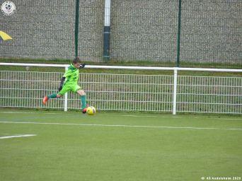 AS Andolsheim U 13 vs FC Benwihr 26092020 00002