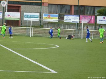 AS Andolsheim U 13 vs FC Benwihr 26092020 00006