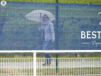 AS Andolsheim U 13 vs FC Benwihr 26092020 00016