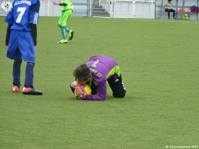 AS Andolsheim U 13 vs FC Benwihr 26092020 00019
