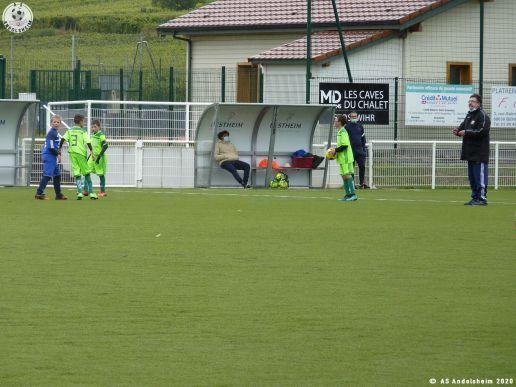 AS Andolsheim U 13 vs FC Benwihr 26092020 00021