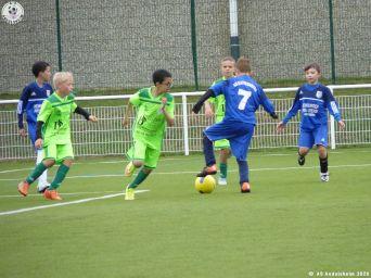AS Andolsheim U 13 vs FC Benwihr 26092020 00023