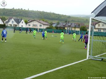 AS Andolsheim U 13 vs FC Benwihr 26092020 00027
