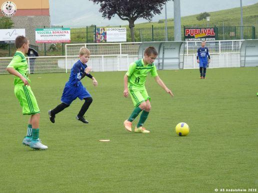 AS Andolsheim U 13 vs FC Benwihr 26092020 00028