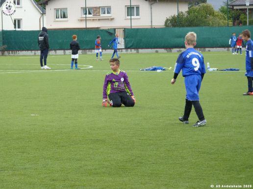 AS Andolsheim U 13 vs FC Benwihr 26092020 00029