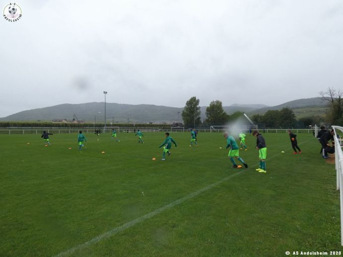AS Andolsheim U 13 vs FC Riquewihr 26092020 00026