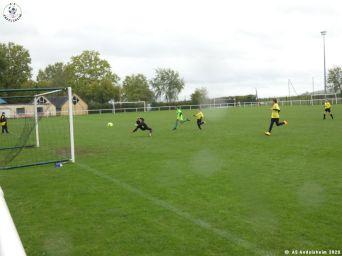 AS Andolsheim U 13 vs FC Riquewihr 26092020 00027