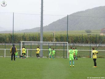AS Andolsheim U 13 vs FC Riquewihr 26092020 00028