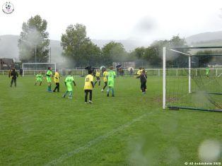 AS Andolsheim U 13 vs FC Riquewihr 26092020 00033