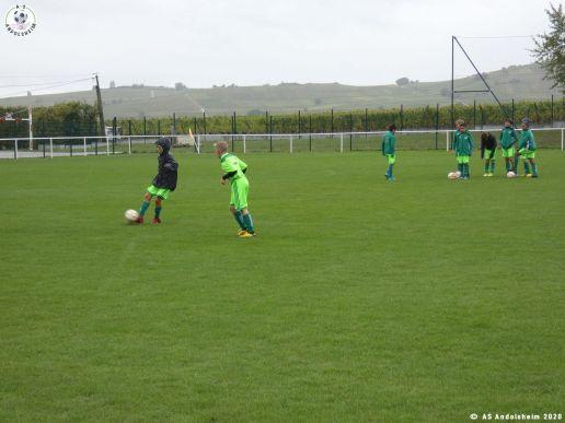 AS Andolsheim U 13 vs FC Riquewihr 26092020 00035