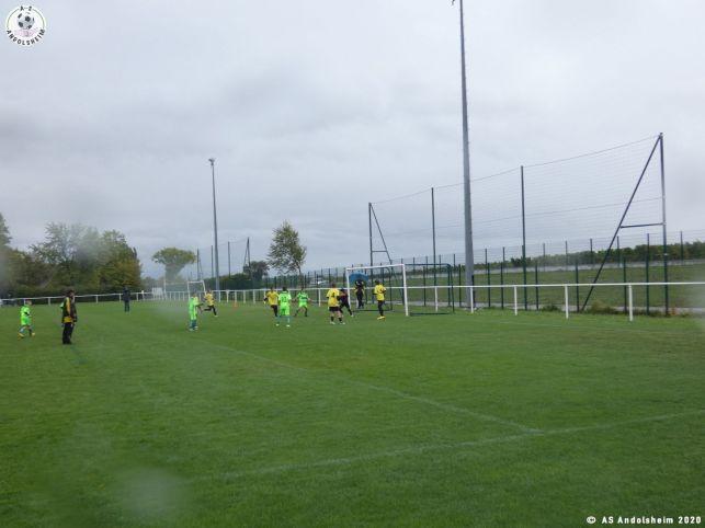 AS Andolsheim U 13 vs FC Riquewihr 26092020 00037