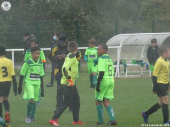 AS Andolsheim U 13 vs FC Riquewihr 26092020 00043