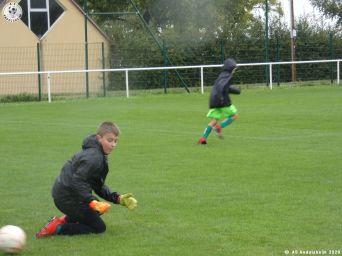 AS Andolsheim U 13 vs FC Riquewihr 26092020 00044