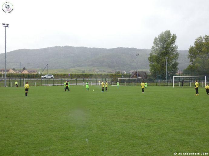 AS Andolsheim U 13 vs FC Riquewihr 26092020 00045