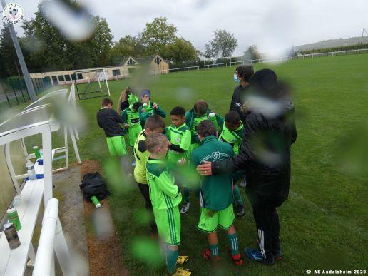 AS Andolsheim U 13 vs FC Riquewihr 26092020 00046