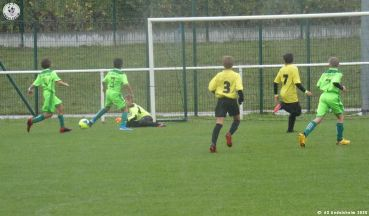 AS Andolsheim U 13 vs FC Riquewihr 26092020 00049