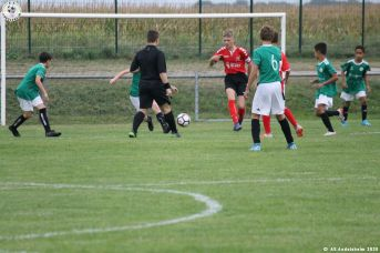 AS Andolsheim U 15 1 Coupe Credit Mutuel vs Avenir Vauban 00004