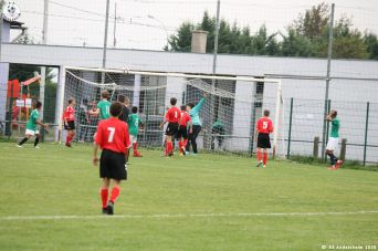 AS Andolsheim U 15 1 Coupe Credit Mutuel vs Avenir Vauban 00013