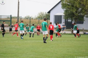 AS Andolsheim U 15 1 Coupe Credit Mutuel vs Avenir Vauban 00016