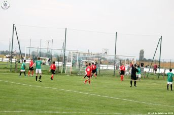 AS Andolsheim U 15 1 Coupe Credit Mutuel vs Avenir Vauban 00026
