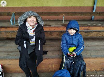 AS Andolsheim U 15 vs C.S. STE CROIX AUX MINES 26092020 00004