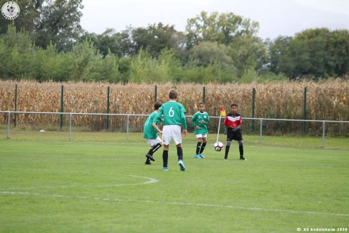 AS Andolsheim U 15 vs FC Cernay 26092020 00000