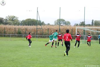 AS Andolsheim U 15 vs FC Cernay 26092020 00002
