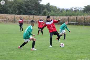 AS Andolsheim U 15 vs FC Cernay 26092020 00003