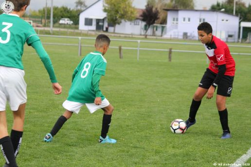 AS Andolsheim U 15 vs FC Cernay 26092020 00020