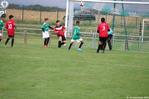 AS Andolsheim U 15 vs FC Cernay 26092020 00021