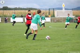 AS Andolsheim U 15 vs FC Cernay 26092020 00024