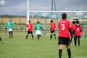 AS Andolsheim U 15 vs FC Cernay 26092020 00026