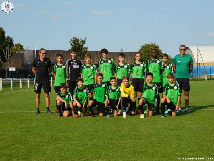 U 15 2 vs A.S.Bischoffsheim 12092020 00011