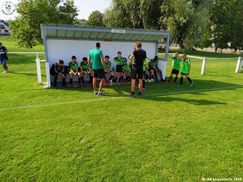 U 15 2 vs A.S.Bischoffsheim 12092020 00018