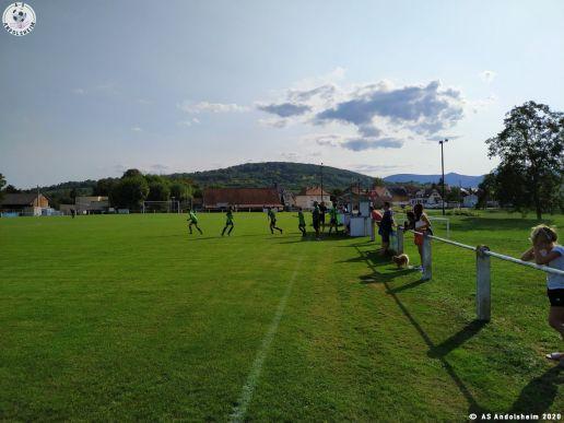 U 15 2 vs A.S.Bischoffsheim 12092020 00020