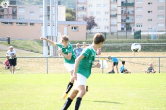 U15 1 vs AGIIR 12092020 00001