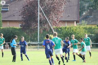 U15 1 vs AGIIR 12092020 00016