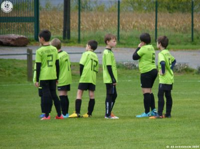 AS Andolsheim U 11 Plateau 10102020 00001