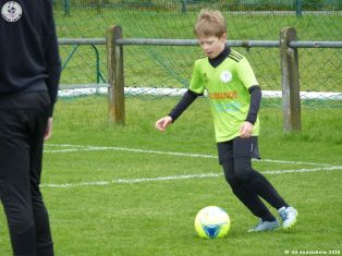 AS Andolsheim U 11 Plateau 10102020 00004