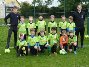 AS Andolsheim U 11 Plateau 10102020 00005