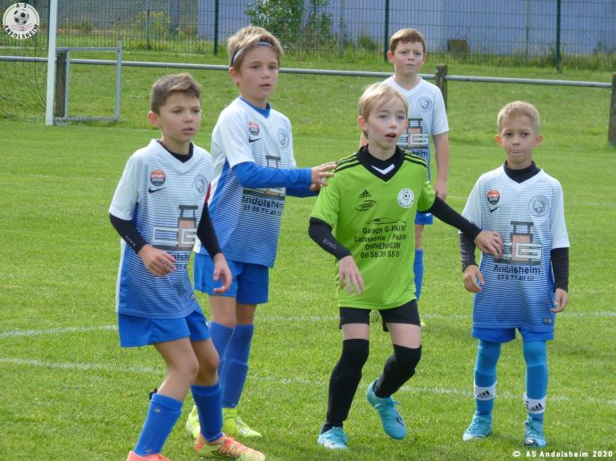 AS Andolsheim U 11 Plateau 10102020 00012