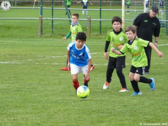 AS Andolsheim U 11 Plateau 10102020 00019
