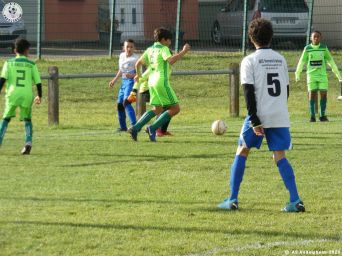 AS Andolsheim U 13 1 Coupe vs FC Grussenheim 10102020 00014