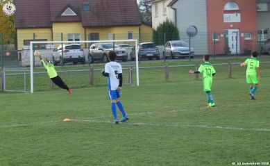 AS Andolsheim U 13 1 Coupe vs FC Grussenheim 10102020 00015