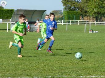 AS Andolsheim U 13 VS FC Horbourg Wihr 30092020 00005