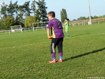 AS Andolsheim U 13 VS FC Horbourg Wihr 30092020 00015