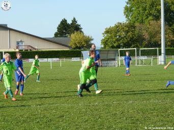 AS Andolsheim U 13 VS FC Horbourg Wihr 30092020 00017