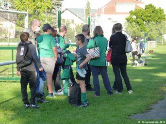 AS Andolsheim U 13 VS FC Horbourg Wihr 30092020 00023