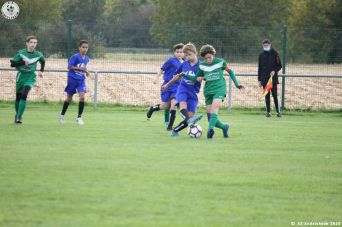 AS Andolsheim U 15 Coupe Creit Mutuel VS AS Turckheil 10102020 00001