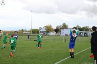 AS Andolsheim U 15 Coupe Creit Mutuel VS AS Turckheil 10102020 00027